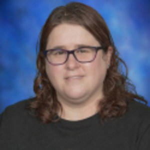 Christy Everson's Profile Photo