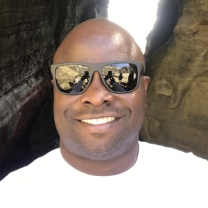 Marvin Brown's Profile Photo