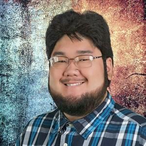 Travis Kumano's Profile Photo