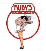 Ruby's.JPG