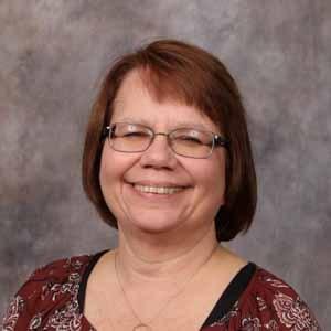 Karen Switaj's Profile Photo