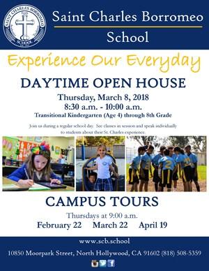 Daytime Open House Flyer St Charles 2018.jpg