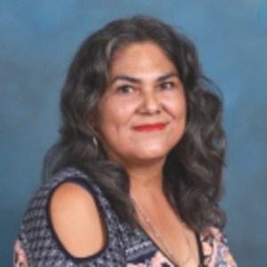 Lourdes Magdaleno's Profile Photo