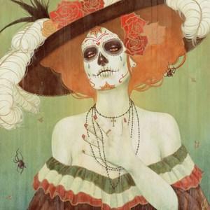 Raquel Franco-Frias's Profile Photo