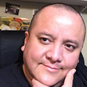 Jose Arizmendi's Profile Photo