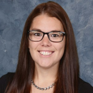 Kayla Singer's Profile Photo