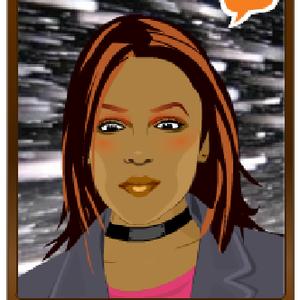 Cherry McCoy's Profile Photo