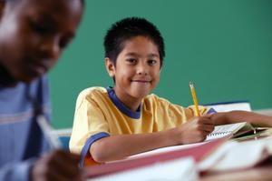 Principal's Message - Welcome Mr. Joshua Hicks! Thumbnail Image