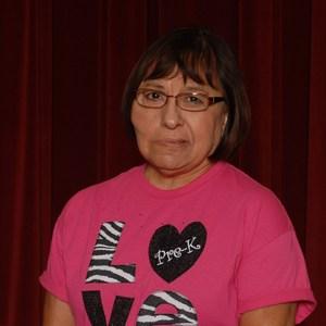 Margaret Sanchez's Profile Photo
