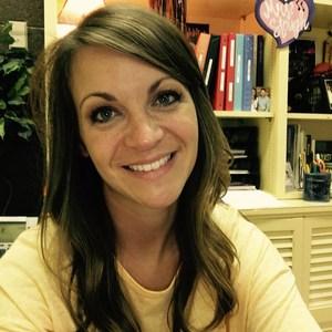 Beth Stough's Profile Photo