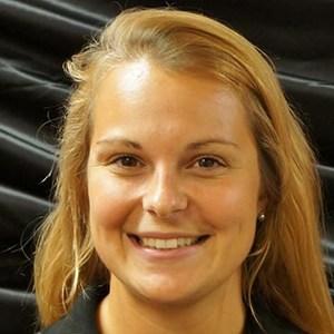 Ashley Koch's Profile Photo