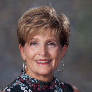 Sally Whittenburg's Profile Photo