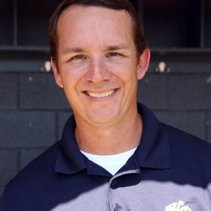 Coach Lawrence (Michael)  Pullen`s profile picture