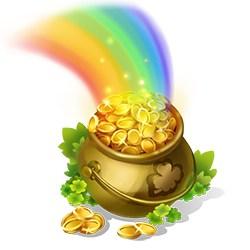 Deluxe_Pot_of_Gold copy.jpg