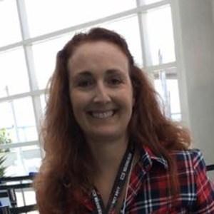 Michelle D'Augusta's Profile Photo