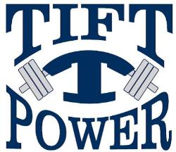 _full_tift_power.jpg