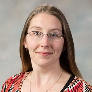 Marie Braunstein's Profile Photo
