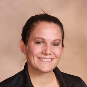 Katie Prior's Profile Photo