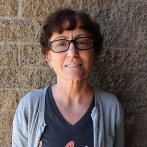 Laura Weissert's Profile Photo