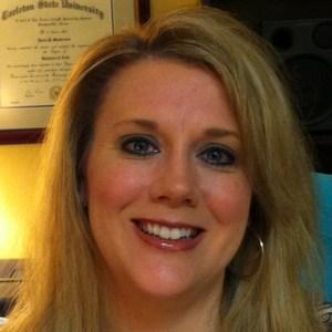 DARLA MCKINNEY's Profile Photo