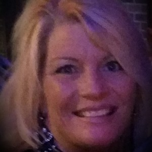 Kelly Mays's Profile Photo