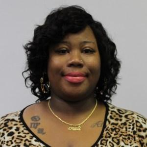 Amber Herod's Profile Photo
