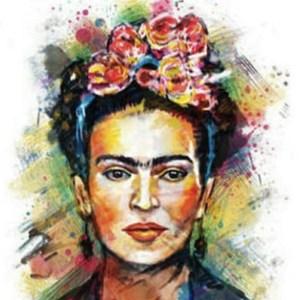 Patricia Chillon-Garcia's Profile Photo