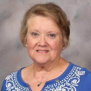 Harriett Williams's Profile Photo