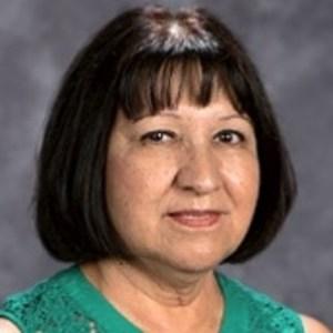 Luz Santoyo's Profile Photo