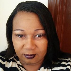 Patricia Archie's Profile Photo