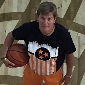 Coach Connie  Guinn`s profile picture