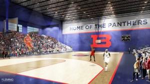 Barlett-gymnasium032917.jpg