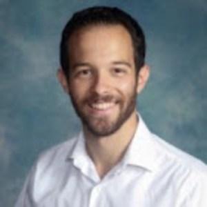 Patrick Nunes's Profile Photo