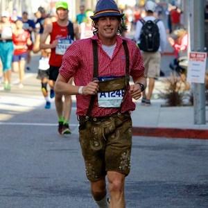 LA Marathon.jpg