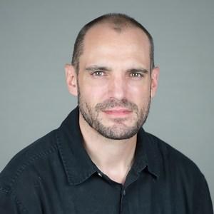 Joe Pastor's Profile Photo