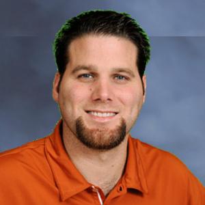 Joel Maroney's Profile Photo
