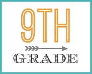 9th Grade.jpg