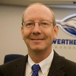 Monty Chapman's Profile Photo