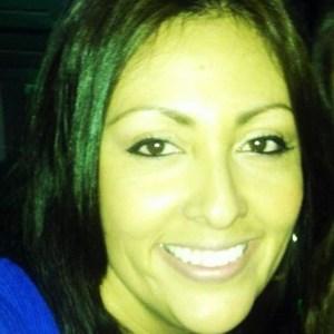 C Vera's Profile Photo