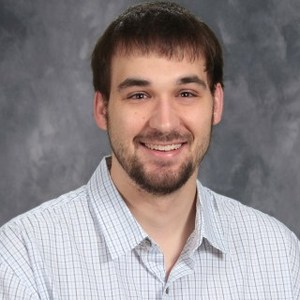 Anthony Genazzi '02's Profile Photo