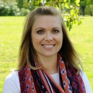 Alison Eckert's Profile Photo
