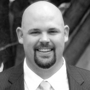 Matt Little's Profile Photo