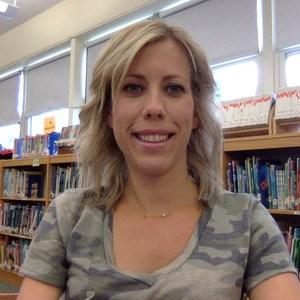 Elisa McMahon's Profile Photo
