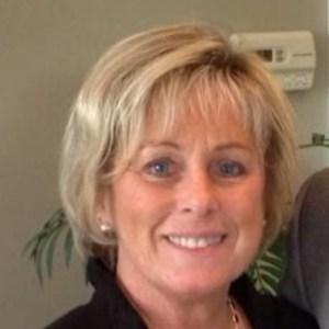 Debbie Bailey's Profile Photo