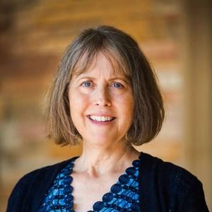 Barbara Seamans's Profile Photo