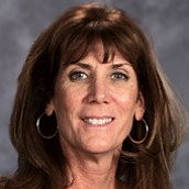 Mrs. Priscilla  Hazen`s profile picture