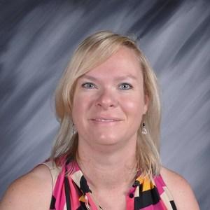 Amy Sassano's Profile Photo