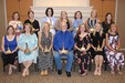 Frenship ISD 2018 Teachers of the Year