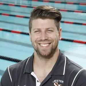 Matt Collins's Profile Photo