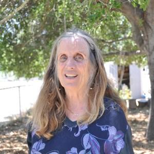 Leslie Roche's Profile Photo